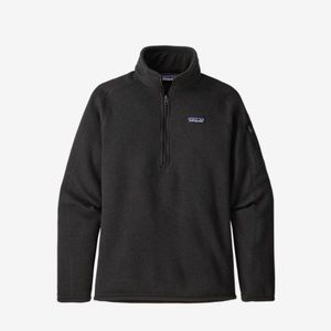 Sweaters - Patagonia Better Sweater